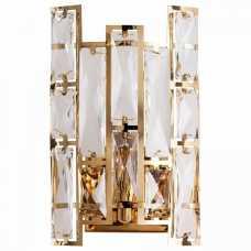 Накладной светильник Divinare Medea 1684/01 AP-1