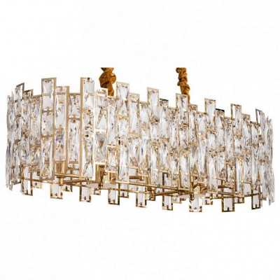 Подвесной светильник Divinare Medea 1684/01 SP-10