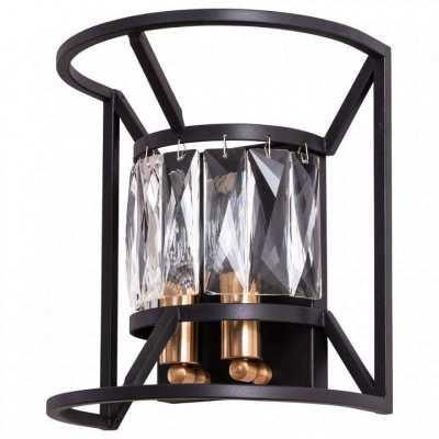 Накладной светильник Divinare Frost 2022/21 AP-2
