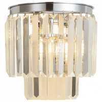 Накладной светильник Divinare Nova 3001/02 AP-2