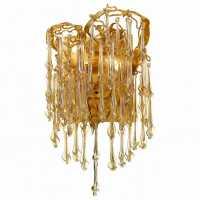 Накладной светильник Divinare Salice 3150/16 AP-2