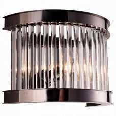 Накладной светильник Divinare Viva 8101/02 AP-1
