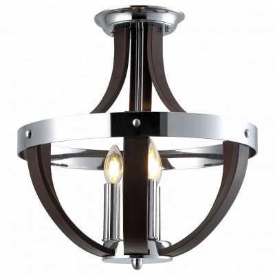 Накладной светильник Divinare Norman 9980/02 PL-3