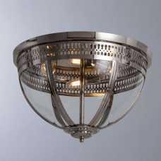 Накладной светильник Divinare Sfera 2017/24 PL-3