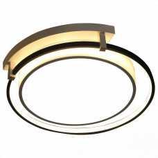 Накладной светильник Escada 10243/2 10243/2LED
