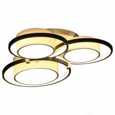 Накладной светильник Escada 10243/6 10243/6LED
