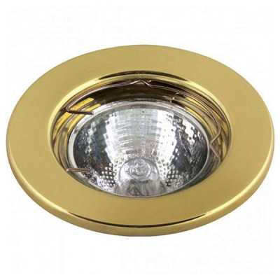 Встраиваемый светильник Escada 11100 111002