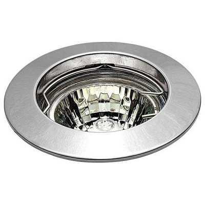 Встраиваемый светильник Escada Downlight 6 121015