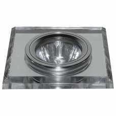 Встраиваемый светильник Escada Asti 241046