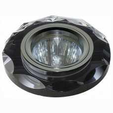 Встраиваемый светильник Escada Asti 1 241050