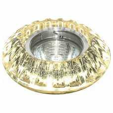 Встраиваемый светильник Escada Sicilia 1 253055