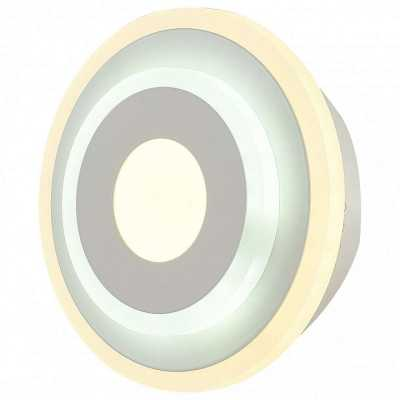 Накладной светильник F-promo Ledolution 2271-1W