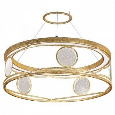Подвесной светильник Favourite Rocco 2354-5P