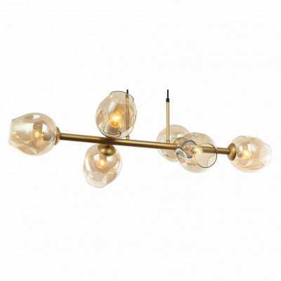 Подвесной светильник Favourite Traube 2362-6P