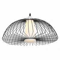 Подвесной светильник Favourite Dimidium 2371-1P
