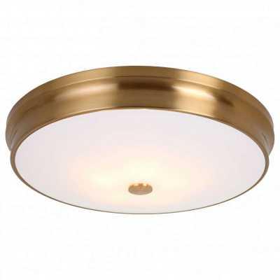 Накладной светильник Favourite Pannikin 2375-5C