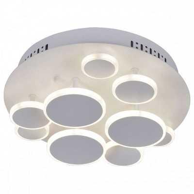 Накладной светильник Favourite Device 2388-9U