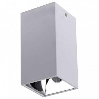 Накладной светильник Favourite Tetrahedron 2401-1U