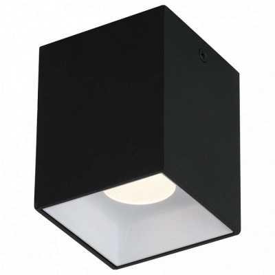 Накладной светильник Favourite Oppositum 2404-1U