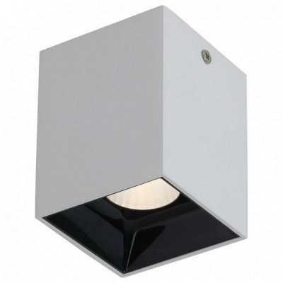 Накладной светильник Favourite Oppositum 2405-1U