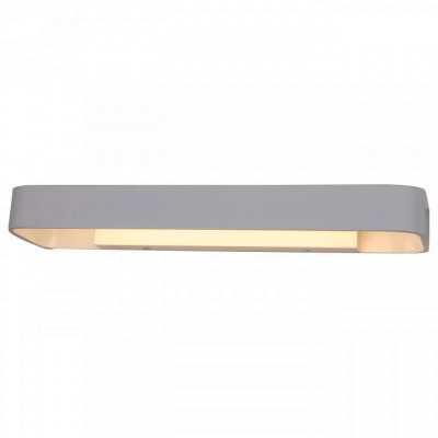 Накладной светильник Favourite Praesens 2408-2W