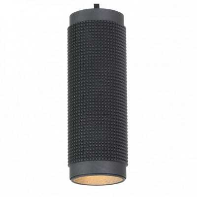 Подвесной светильник Favourite Kinescope 2452-1P