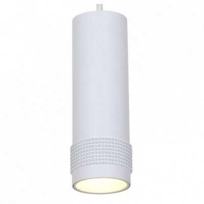 Подвесной светильник Favourite Kinescope 2453-1P