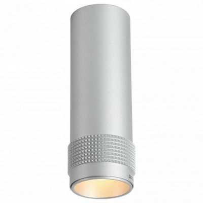 Накладной светильник Favourite Kinescope 2454-1C