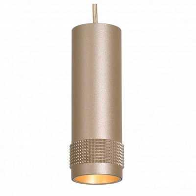 Подвесной светильник Favourite Kinescope 2455-1P