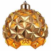Подвесной светильник Favourite Sollicitat 2503-1P