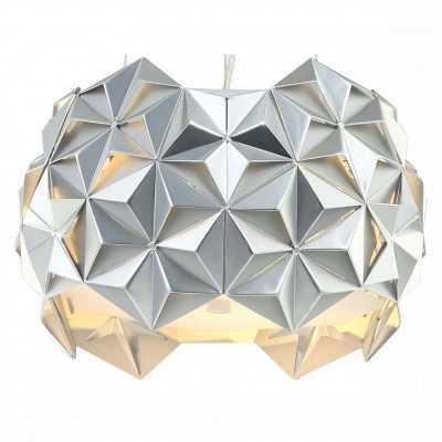 Подвесной светильник Favourite Sollicitat 2504-2P