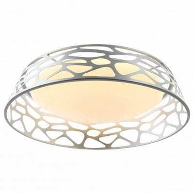 Подвесной светильник Favourite Arcanum 2535-5PC