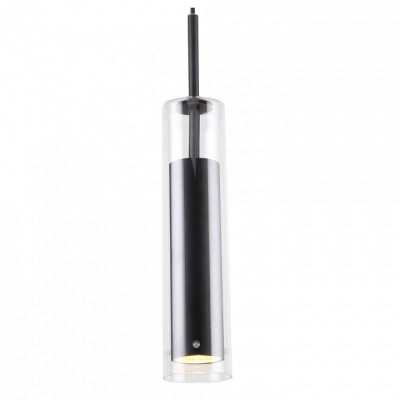 Подвесной светильник Favourite Aenigma 2556-1P
