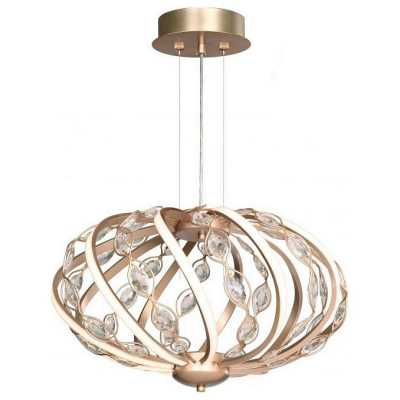Подвесной светильник Favourite Savory 2564-5PC