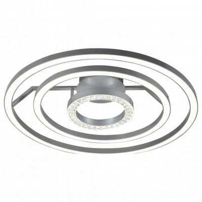 Накладной светильник Favourite Sanori 2593-3U