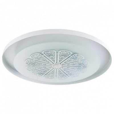 Накладной светильник Favourite Incarnatio 2601-5C