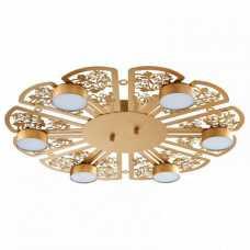 Накладной светильник Favourite Ornamentum 2605-6C