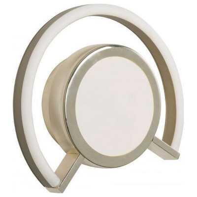 Накладной светильник Favourite Mio 2614-2U