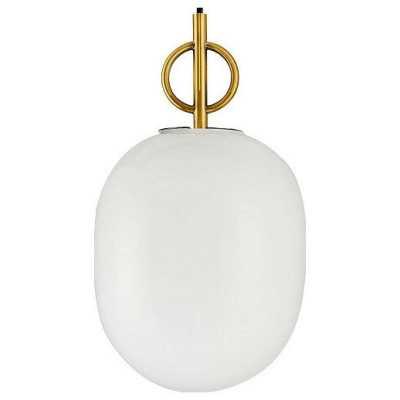 Подвесной светильник Favourite Sincera 2654-1P