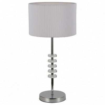 Настольная лампа декоративная Favourite Tesso 2680-1T