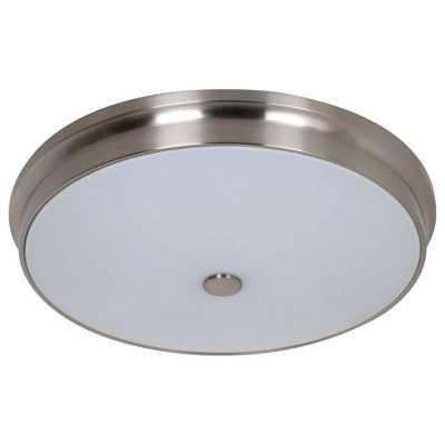 Накладной светильник Favourite Pannikin 2691-5C