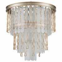 Подвесной светильник Favourite Medea 2696-8P
