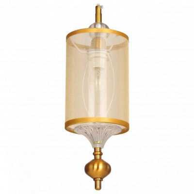 Подвесной светильник Favourite Laguna 2697-1P