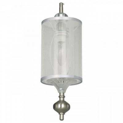 Подвесной светильник Favourite Laguna 2698-1P
