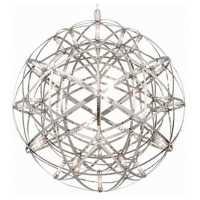 Подвесной светильник Freya Amber FR5099PL-L21CH