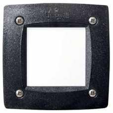 Встраиваемый светильник Fumagalli Leti 3C1.000.000.AYG1L