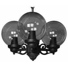 Подвесной светильник Fumagalli Globe 250 G25.120.S30.AZE27