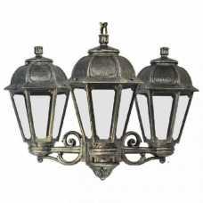Подвесной светильник Fumagalli Sichem/Saba K22.120.S30.BXF1R