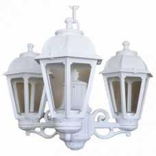 Подвесной светильник Fumagalli Sichem/Saba K22.120.S30.WXF1R
