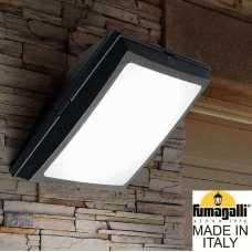 Накладной светильник Fumagalli Guizeppe 4P2.000.000.AYE28